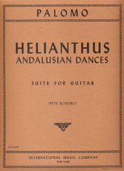f_heliantus