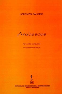 Partitura-Arabescos-673x1024