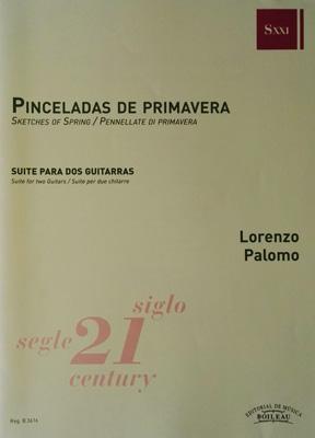 Pinceladas-de-primavera Lorenzo Palomo