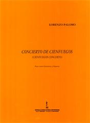 f_cienfuegos