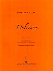 f_dulcinea