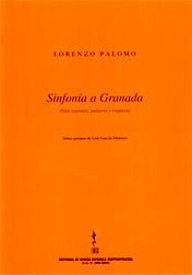 f_sinfoniagranada